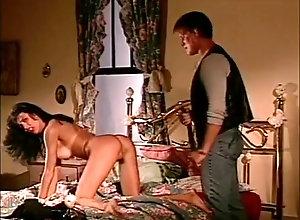 Latina,Brunette,Vintage,Classic,Retro,Big Tits,BDSM,Big Cock,Fetish,Mature,Spanking,Kinky,Spanked,Vintage Hank Armstrong...
