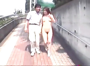 Pissing,Asian,Vintage,Classic,Retro,Public,Fetish,Japanese,Teens,Perfect,Pretty,Vintage Incredible sex...