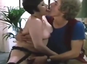 Asian,Vintage,Classic,Retro,Gangbang,Boobs,Classic,Danish,Thai Bangkok Boobs...