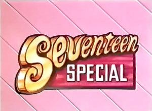 Seventeen Special