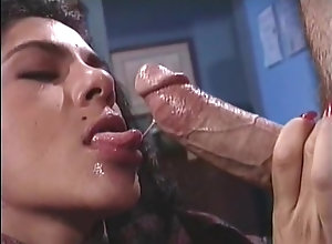 Facial,Latin,Crystal Wilder,Alicia Rio,Sierra,Marissa Malibu,Marc Wallace,TT Boy,Jonathan Morgan Pussy To Die For