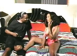 Anal,Black,Latin,Heather Lee,Rachel St. Marie,Shonna Lynn,Spantaneeus Xtasty,Dick Nasty,Jimmy Z.,Magnum D.,Hercules Rump Shaker 4