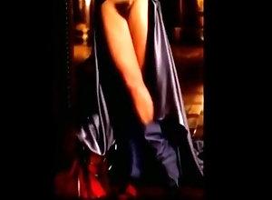 Vintage,Classic,Retro,Amateur,Solo Female,Babe,Lovers,Phone,Vintage Playboy Girls...