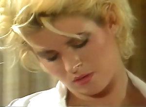 Brunette,Blond,Vintage,Classic,Retro,Big Tits,MILF,Virgin 1986 Virgin Heat