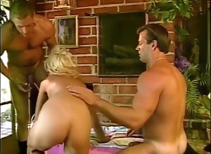 Facial,Vintage,Classic,Retro,Blowjob,Cumshot,Fetish,Adultery,Sucking Excellent adult...