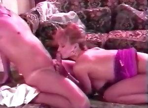 Vintage,Classic,Retro,Goddess,Perfect,rebecca bardoux,Vintage,Rebecca Bardoux Amazing sex scene...