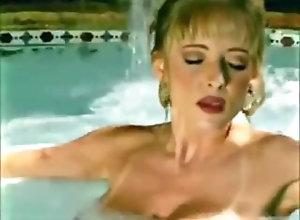 big-boobs;old;public;outside;retro;milf-poolside;big-tits;big-tit-milf-outside;huge-tits;natural-tits,Babe;Big Tits;Blonde;Public;Mature;Pornstar;Vintage;Solo Female,Danni Ashe Danni Ashe -...