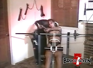 33::Vintage,47::Young and Old,54::Bondage,66::Bondage,87::Small Tits,212::Lingerie,279::Skinny,306::Spanking,315::Vintage,924::Fetish,15462::Natural Tits,17013::Babe,28831::bdsm,31821::whipping,34171::whip,60211::kinky,78541::rope,84451::dutch,1255:: BRUCE SEVEN -...