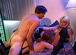 Facial,Anal,Couple,Husband,private,Slave,Bobby Vitale,Marc Wallace,Mike Horner,Sharon Mitchell,Tera Heart,Yvonne,Brittany O'Connel,Colt Steel,Toni English,Mark Davis Stiletto