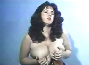 Ice tea wife nude