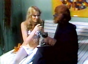 retro;pmv;pmv-compilation;porn-music-video;blowjob;threesome;alien;fucks;girl;alien;fuck;Starships;space;pirate;space;sex;classic;movies;tv-show;1970s;porn;twins;cumshot,Blowjob;Vintage;Compilation;Music SPACE BABES -...