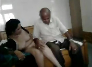 1::Big Tits,6::Amateur,16::Mature,25::Masturbation,33::Vintage,48::Indian,36::Couple,49::Vaginal Sex,71::Mature,76::Black-haired,99::Indian,102::Vaginal Masturbation,161::Amateur,282::Chubby,315::Vintage,15460::Homemade,15462::Natural Tits old uncle aunty fuck