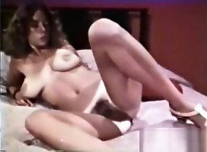 Masturbation,Softcore,Brunette,Vintage,Classic,Retro,Softcore Softcore Nudes...