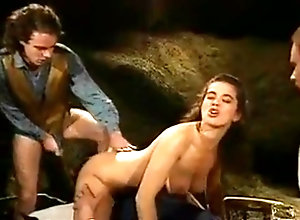 Anal,Brunette,Vintage,Classic,Retro,Hairy,Group Sex,Hardcore,Adultery,exotic,Goddess,Group Sex Amazing adult...