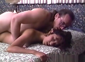 Latina,Vintage,Classic,Retro,Small Tits,Amateur,Amateur,Jizz,Latina,Old & Young (18-25),Old Man,Retro Retro latina...