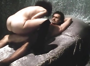 Lesbian,Brunette,Blond,Vintage,Classic,Retro,Threesome,Big Tits,Handjob,Blowjob,Fetish,Classic,Perverted classic movie...