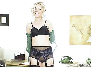 17::Fetish,25::Masturbation,26::Blonde,29::Lingerie,33::Vintage,38::HD,74::Blonde,87::Small Tits,162::Glamour,210::Stockings,212::Lingerie,235::Striptease,261::Secretary,315::Vintage,811::High Heels,924::Fetish,7706::HD,15435::British,17013::Babe,170 Office babe Aston...
