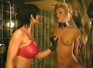 Fisting,Lesbian,Jeanna Fine,Sharon Kane,Jill Kelly,Sarah Jane Hamilton Hollywood...