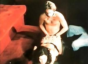 Marlene Willoughby,Mistress Candice,Joey Karson,Ron Jeremy,George Payne,David Christopher,Dave Ruby Sex Bi-zarre 2