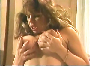 Anal,Lesbian,Latin,Beatrice Valle,Patricia Kennedy,Courtney,Steve Drake,Chuck Martin,Cal Jammer,Trez Trash In The Can