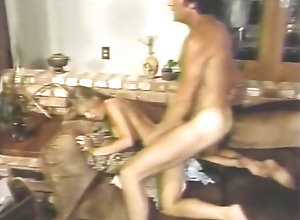 Facial,Anal,Nikki Charm,Sheri St. Clair,Renee Summers,Elaine Southern,Peter North,Tom Byron,Paul Thomas,Marc Wallace,Rock Rome,Frank Brandt Young And Naughty