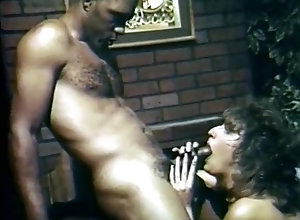 Facial,IR,Lesbian,Black,Latin,Nikki Sinn,Janet Jacme,Cody O'Connor,Cheyenne,Pearl,Randy West,Sean Michaels,F.M. Bradley,Ted Craig From A Whisper to...