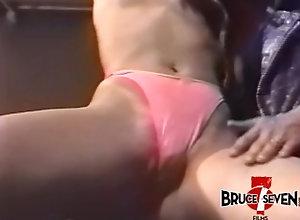 brucesevenfilms;bdsm;kink;rough;adult;toys;petite;vintage;fetish;lesbian;dyke;bondage;domination;small;tits;spanking;brunette;fake;tits;big;tits,Babe;Bondage;Brunette;Fetish;Toys;Lesbian;Pornstar;Small Tits;Rough Sex,careena collins;Erica Boyer Lesbian femdom...
