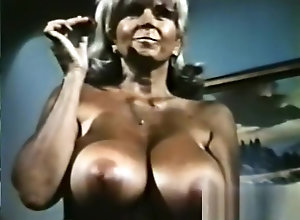 Softcore,Vintage,Classic,Retro,Big Tits,MILF,Softcore Softcore Nudes...