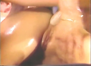 Vintage,Classic,Retro,Voyeur,Blowjob,Cumshot,Fetish,Sucking Astonishing sex...