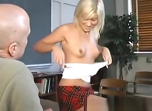 Facial,Vintage,Classic,Retro,Fingering,Amateur,Anal,Facial,Perfect,professor,Young (18-25) Young babe anally...
