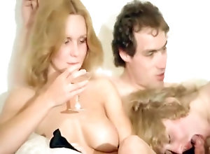 Vintage,Classic,Retro,champagne,Orgy Champagne Orgy,...