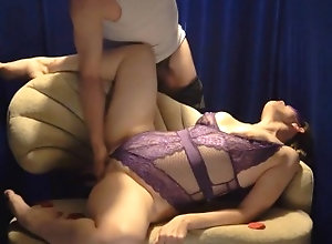 """blonde-big-tits;upside-down;screaming-orgasm;rough-finger-fuck;pussy-eating;masquerade-mask;blindfold;lingerie;natural;artistic;erotica;verified-amateurs;real-couples;vintage;side-angle-blowjob;wet-pussy-sound,Amateur;Babe;Blowjob;Cumshot;Handjob;Exc """"Saturday..."""