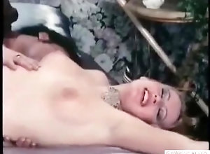 1::Big Tits,4::Blowjob,6::Amateur,12::Cumshot,20::MILF,26::Blonde,33::Vintage,57::Brunette,59::German,2211::Threesome,49::Vaginal Sex,74::Blonde,75::Brunette,89::Big Tits,94::Caucasian,115::Blowjob,116::Licking Vagina,131::Hairy,315::Vintage,318::Thr Retro Babes...