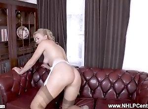 17::Fetish,25::Masturbation,26::Blonde,29::Lingerie,33::Vintage,38::HD,74::Blonde,7706::HD,212::Lingerie,17281::panties,210::Stockings,20681::nylon,811::High Heels,23411::masturbate,315::Vintage,235::Striptease,17013::Babe,87::Small Tits,162::Glamour Perky blonde Lucy...