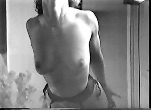 6::Amateur,16::Mature,17::Fetish,20::MILF,33::Vintage,57::Brunette,161::Amateur,925::Boots,15435::British,75::Brunette,924::Fetish,131::Hairy,805::MILF,15462::Natural Tits,71::Mature,315::Vintage Yvonne's...