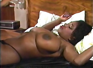 Black,Ebony Ayes,Jeannie Pepper,Purple Passion,Liza Anne,F.M. Bradley,Ray Victory,Frank James Ebony Humpers 3