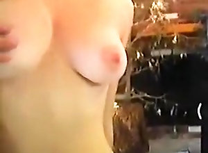 Masturbation,Jock,Sucking Vanessa Chas...