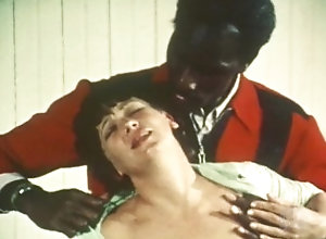 woodrocket;;classic;;classics;;vintage;;1970;;1980;vintage;interracial;small;tits;natural;tits;pussy;eating;hairy;pussy,Brunette;Hardcore;MILF;Pornstar;Vintage,Georgina Spelvin He facefucks her...