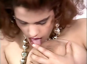 Masturbation,Vintage,Classic,Retro,Big Tits,Striptease,Fetish,Undressing,Nilli Willis Nilli Willis...
