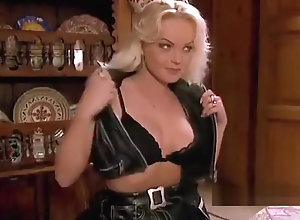 Anal,Vintage,Classic,Retro,Threesome,Cumshot,Hardcore,silvia saint,Threesome,wild Katarina and...