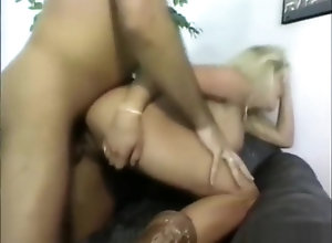 Anal,Blond,Vintage,Classic,Retro,Big Tits,Blonde,Anal,blond big tits,Blonde,Knockers,Pretty JR, Pretty Busty...