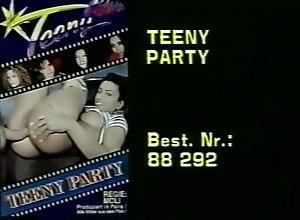Anal,Vintage,Classic,Retro,Teens,Retro,Young (18-25) Retro Teen...