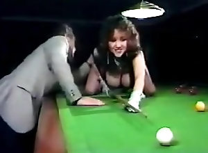 Vintage,Classic,Retro,Big Tits,British Stacey Owen,,,,,,