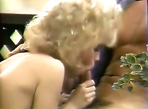 Facial,DPP,Amber Lynn,Karen Summer,Heather Wayne,Aurora Lee,Caressa,Peter North,Tom Byron,Marc Wallace,Francois,Dan T Mann,Bruce Seven,Miles Moody,Billy Joe Fields Head Games