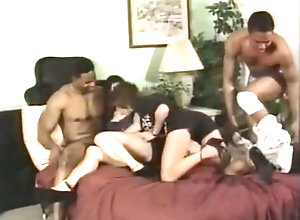 Black,Latin,Traci Prince,Corby Wells,Pearl,Cash,Tanya,Siren,Tanya,Stacy St. Clair,Vanna,Chastity,Tony Montana,Ron Hightower,Steve Craig New Girl In Town 3