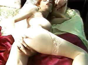 Lesbian,Masturbation,Misty Regan,Taylor Wane,Brittany Fox,Gina,Gina,Danny Boy Breast Worx 8