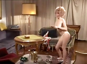 Softcore,Striptease,German,Retro,Softcore,Undressing,Vintage ingrid steeger...