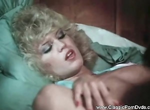 classicporndvds;pornstars;mom;mother;classic;golden;era;legends;seventies;sixties;eighties;hairy;old;retro;natural-tits;hardcore,Blonde;Blowjob;MILF;Vintage Have Time To...