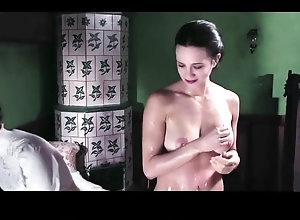 Softcore,Vintage,Classic,Retro,Striptease,Celebrity,horror,Nude,nude celeb Nude Celebs -...