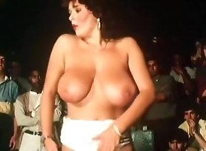 Vintage,Classic,Retro,Big Tits carmen lenz...not...